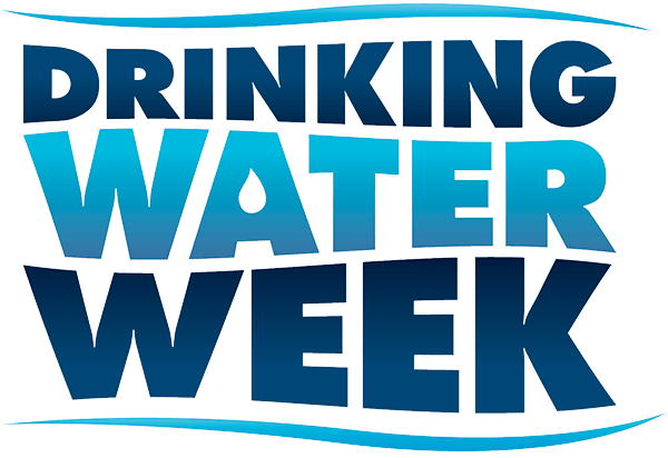Drinking Water Week